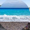Acheter un bien à <br>Saint-Cyr-sur-Mer