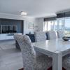 Acheter un appartement à <br>Saint-Cyr-sur-Mer