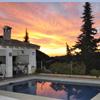 Acheter une maison à <br>Saint-Cyr-sur-Mer