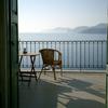 Appartement 2 pièces neuf <br>St Cyr sur Mer